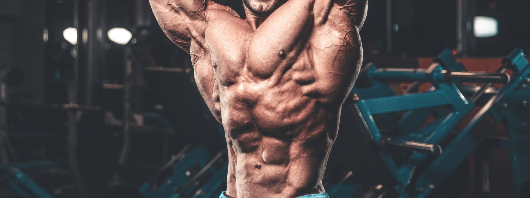Oblique Workout - Best Exercises and Optimal Training
