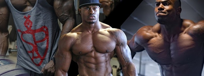 Simeon Panda - Top YouTube Videos