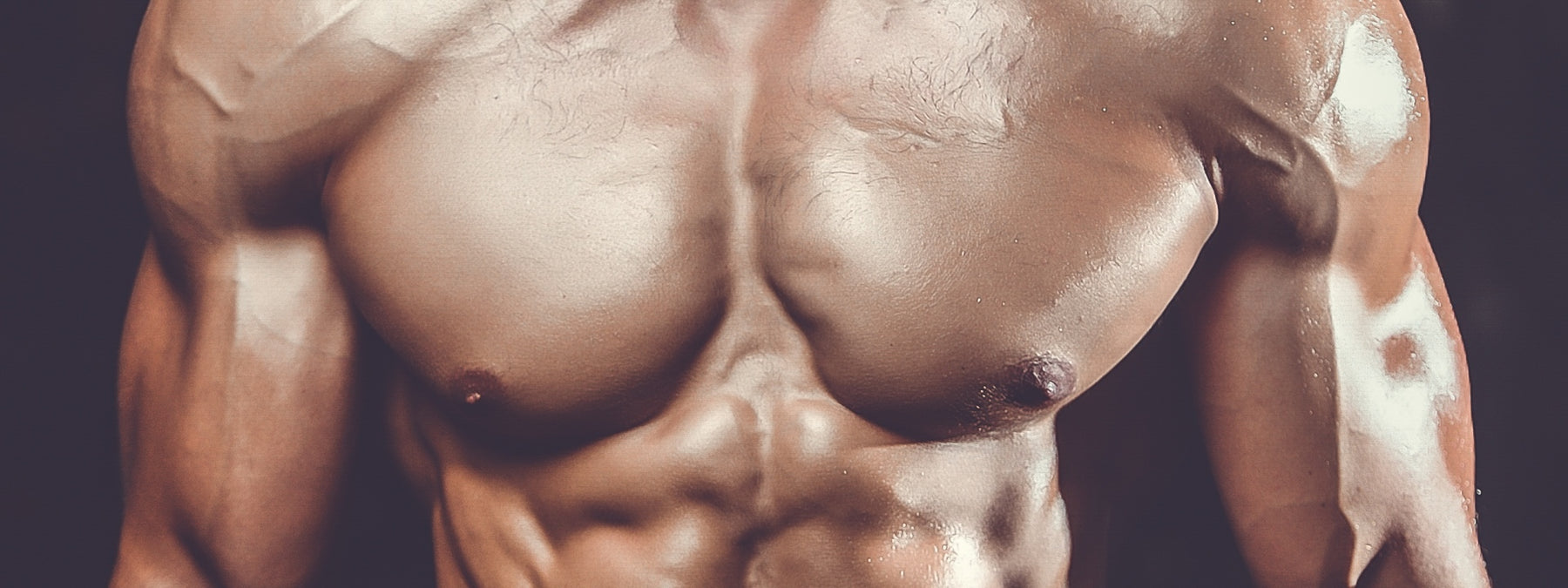 3 Best Chest Workouts For Pecs of Steel