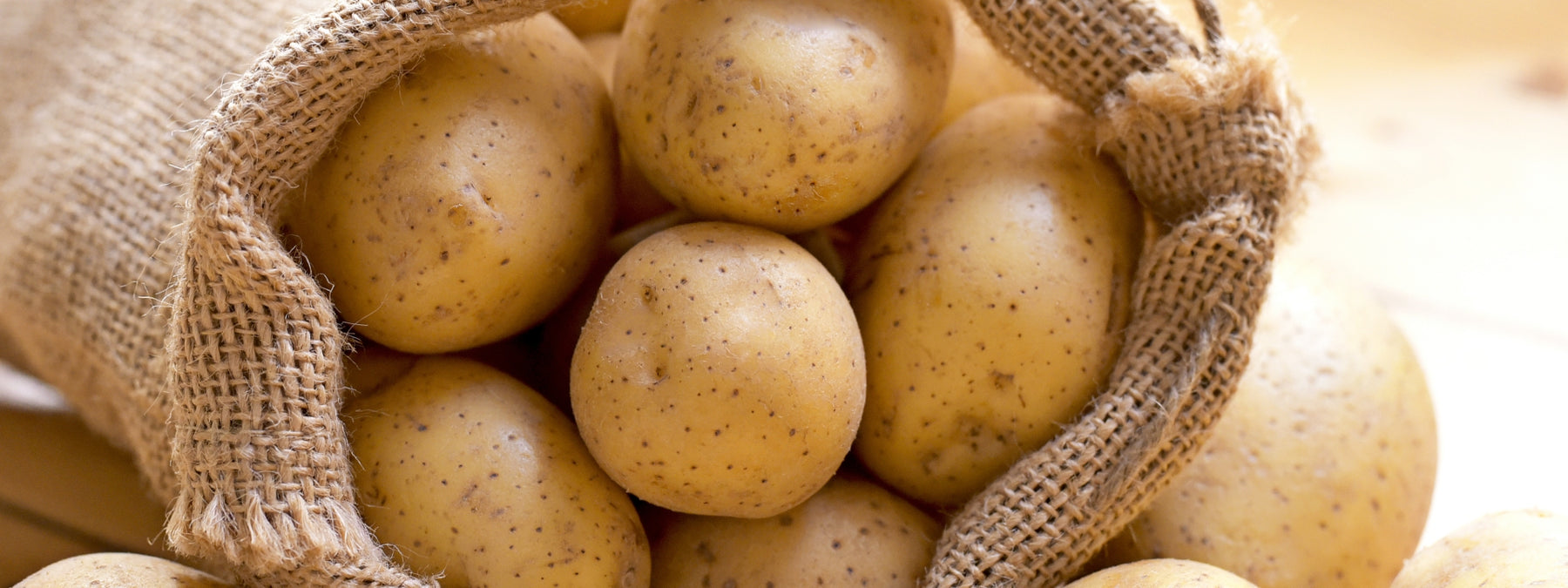 Can You Really Lose Weight Eating Potatoes?