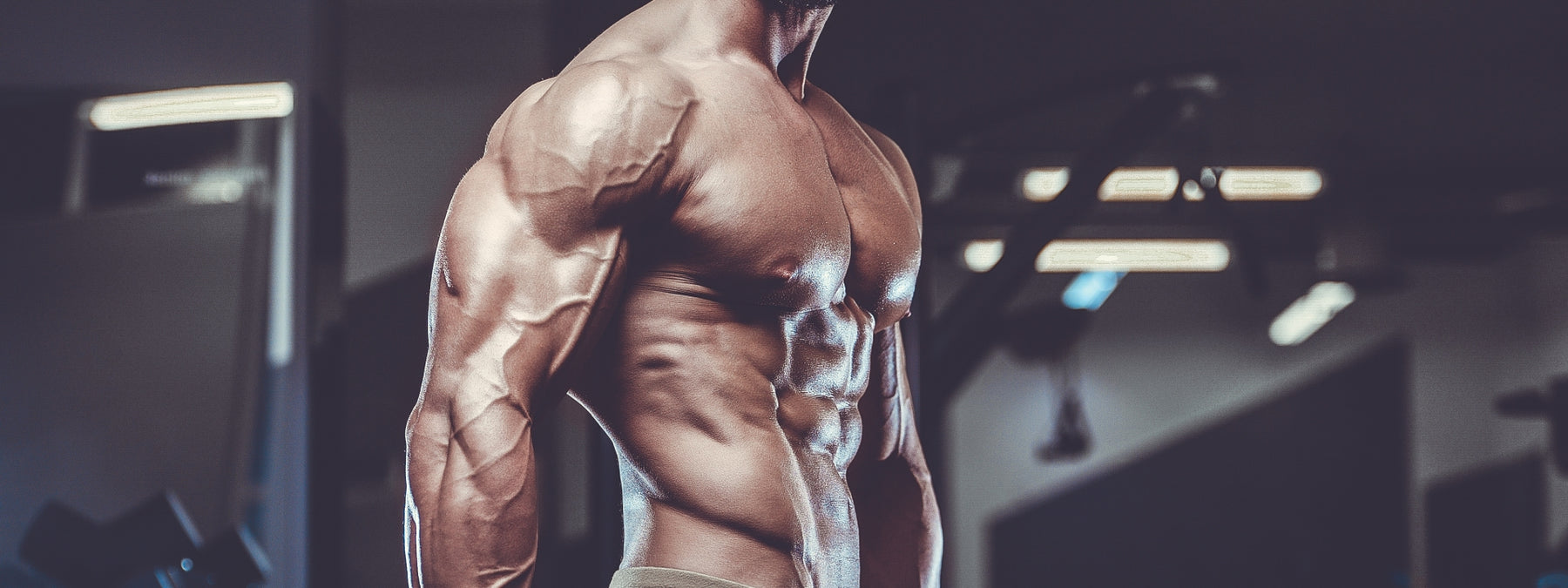 Build Strength With This 3 Day Powerbuilding Program