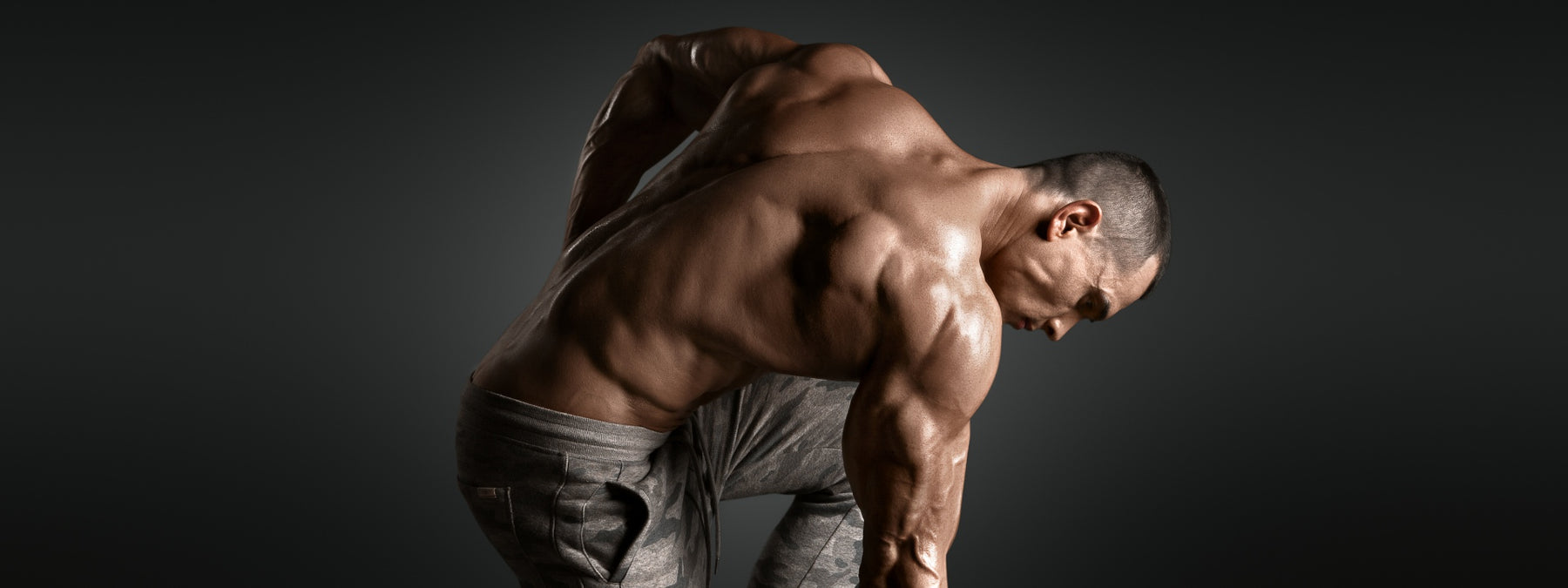 Top 9 Supplements for Bodybuilders