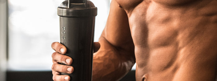 How to Pick the Best Protein Powder