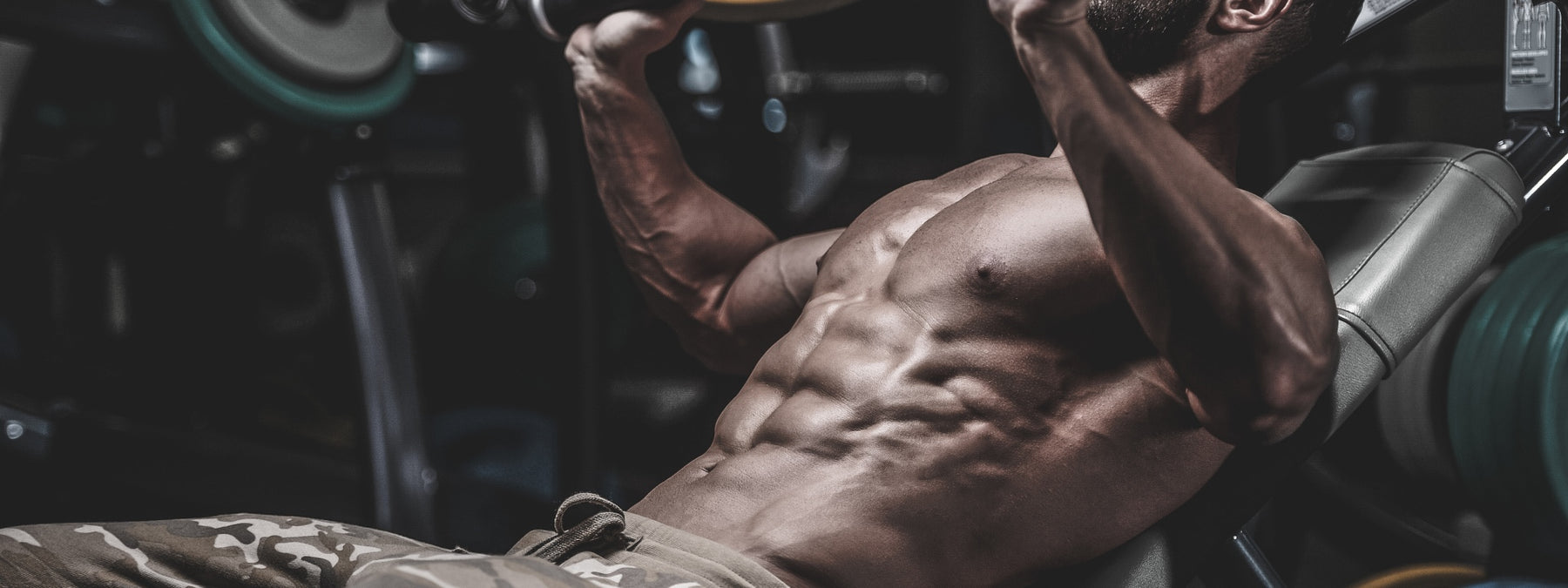 10 Hardgainer Nutrition Myths - Simplifying the Ectomorph Diet