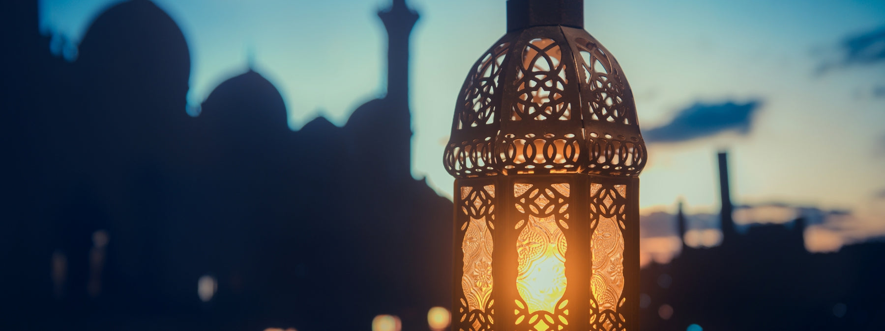 How to Maintain Gains During Ramadan