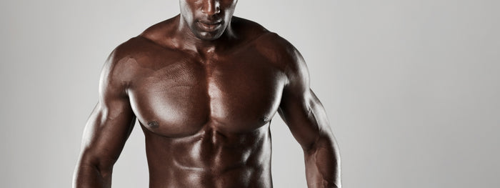 Torch Body Fat With These 5 Effective Workouts
