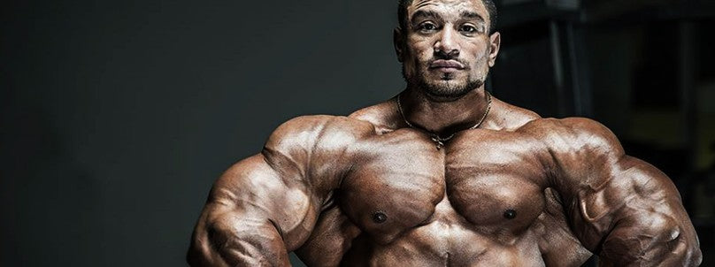 roelly-winklaar-bio-and-competition-history