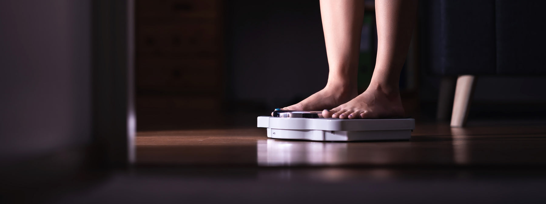 9 Biggest Health Risks of Morbid Obesity