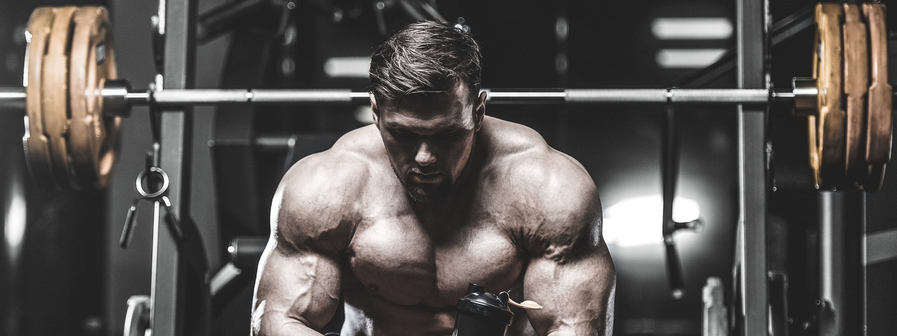 7 Habits Of Highly Effective Lifters