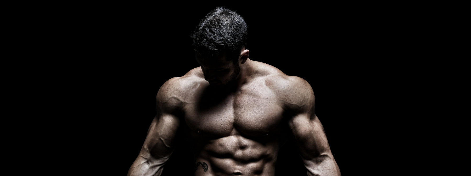 7 Best Shoulder Exercises For Complete Deltoids Tiger Fitness