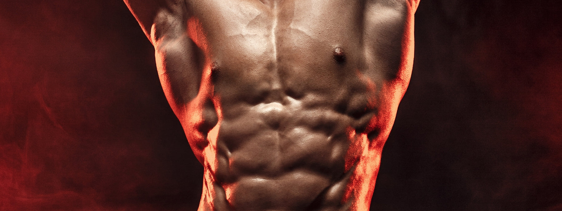 How to Get Shredded By Summer