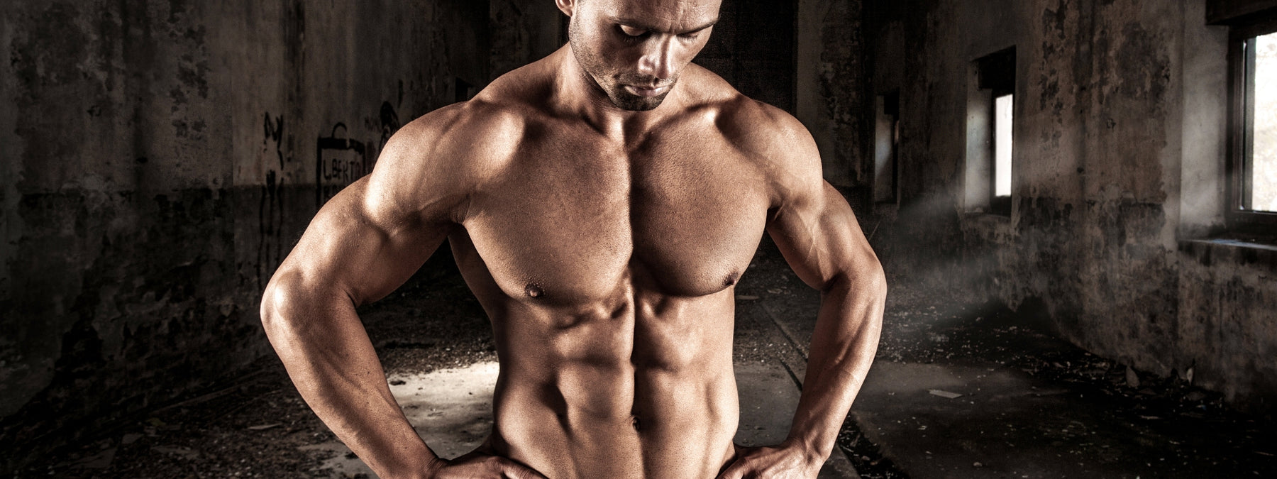 10 Tips to Make Your Shredding Diet Work
