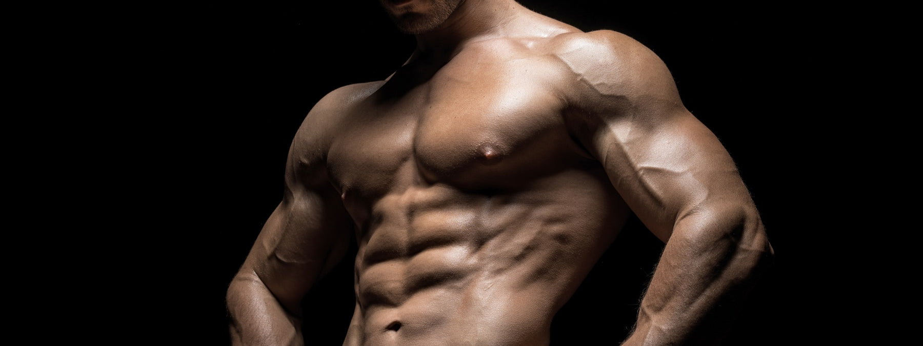 Why Are Gymnasts so Jacked? Bulk up With Your Bodyweight!