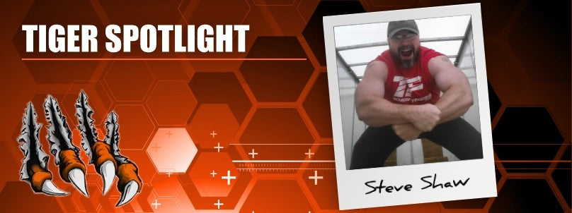Fighting Gravity With Powerbuilder Steve Shaw