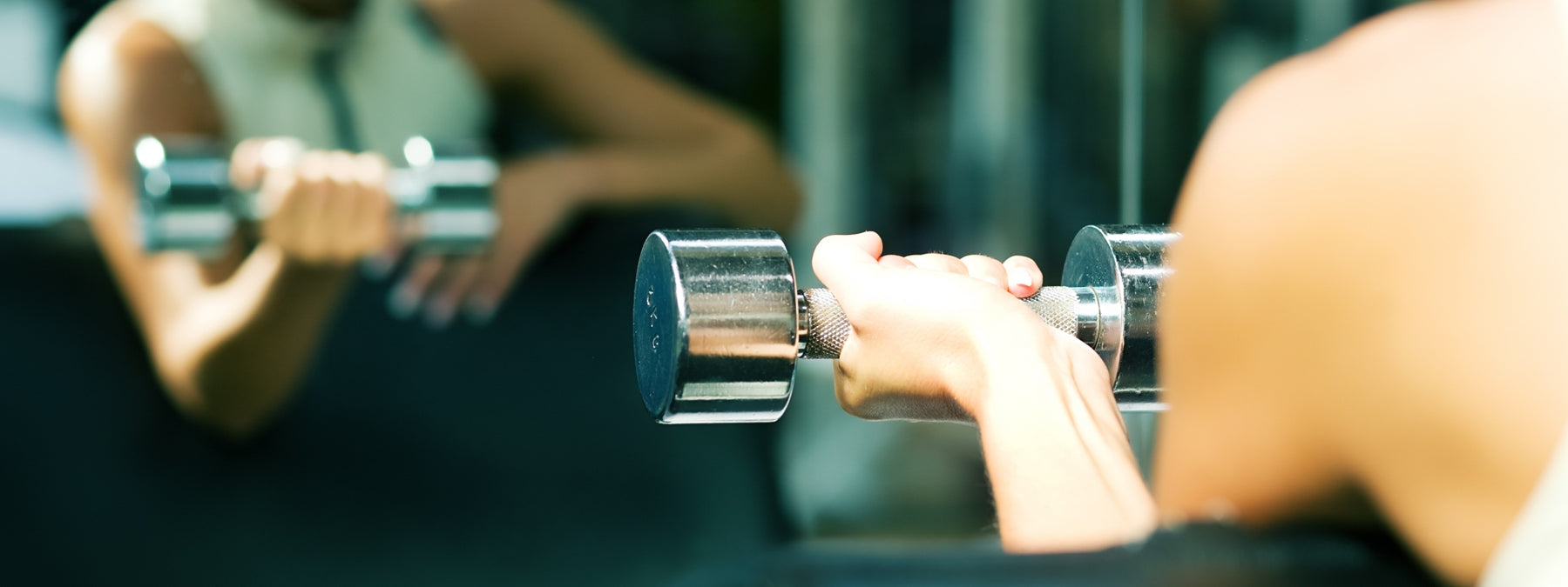 What is Strength Training? The Good, Bad, and Ugly