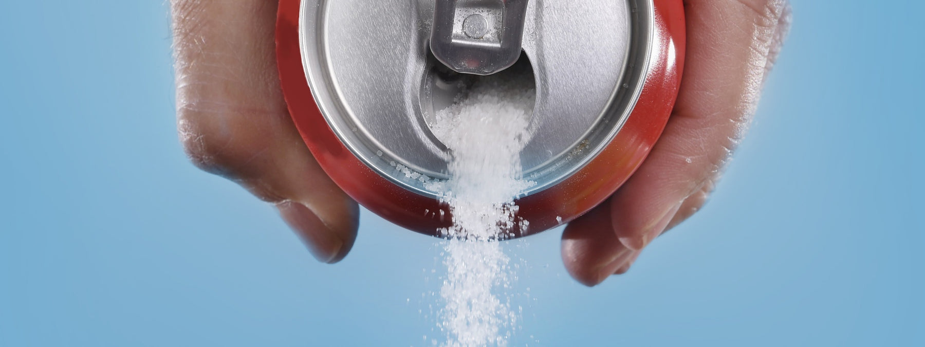 Sugar Industry Nutrition Scam - The Attack on Fat
