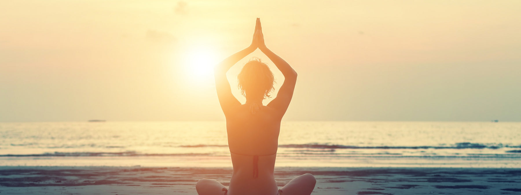 146 Yoga Quotes to Help You Stay Centered