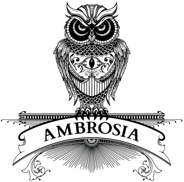 Ambrosia Collective