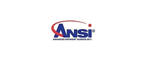 ANSI | Advanced Nutrient Science International