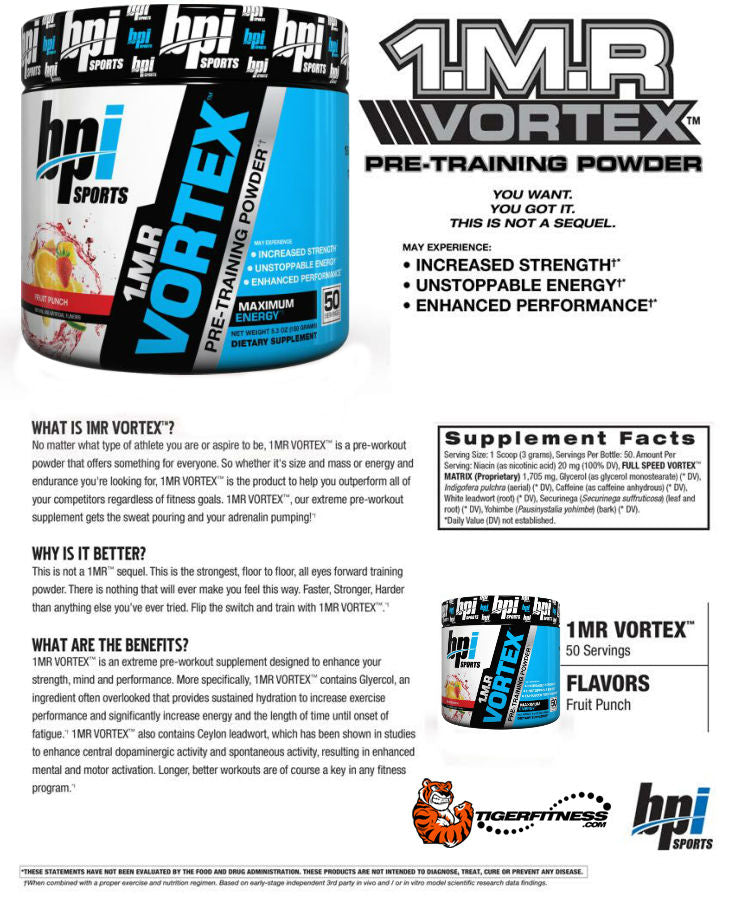 The newest evolution of pre-workouts formulated to enhance and intensify  the quality of your workouts.