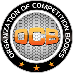 OCB Bodybuilding