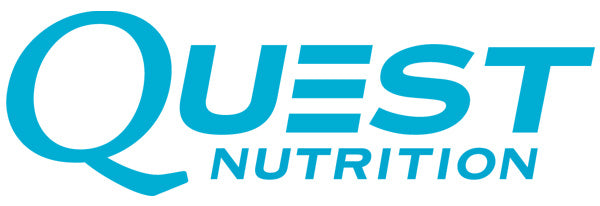 Top 30 Supplement and Sports Nutrition Brands — Tiger Fitness