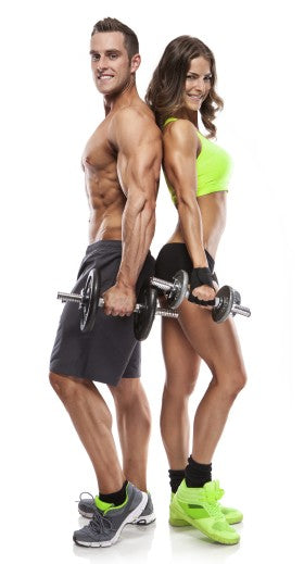 fitness-couple-2