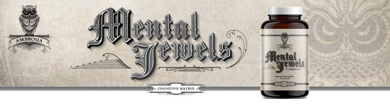 Mental Jewels