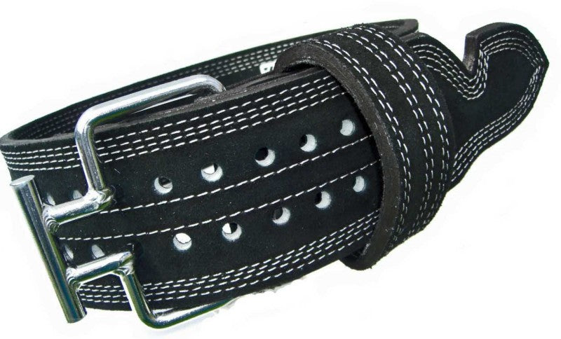powerlifting-belt
