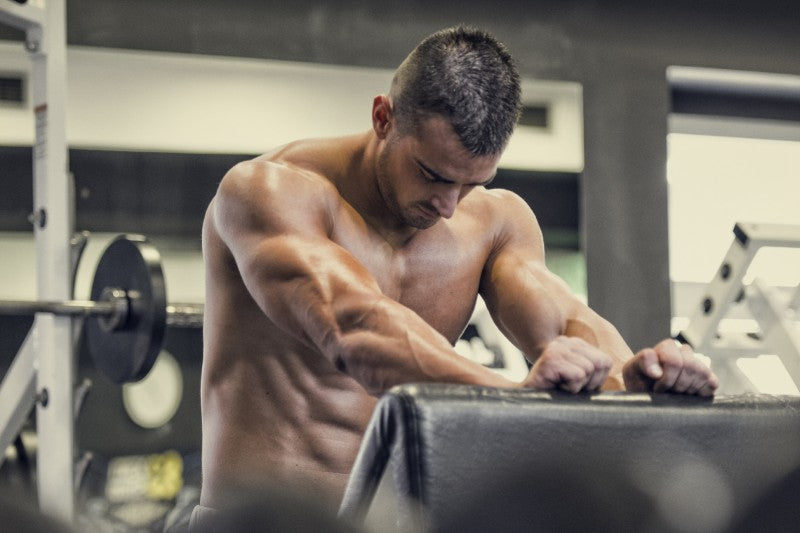Ultimate Prohormones Guide: Side Effects, Benefits and