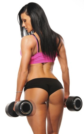 woman-glutes
