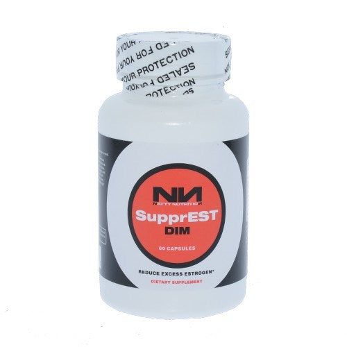 SupprEST 60ct