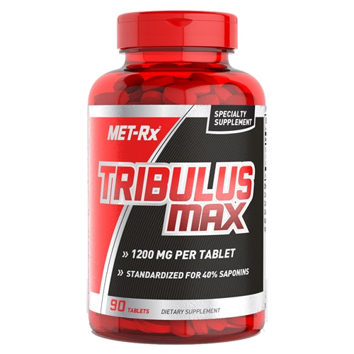 Tribulus Max 90 Tablets