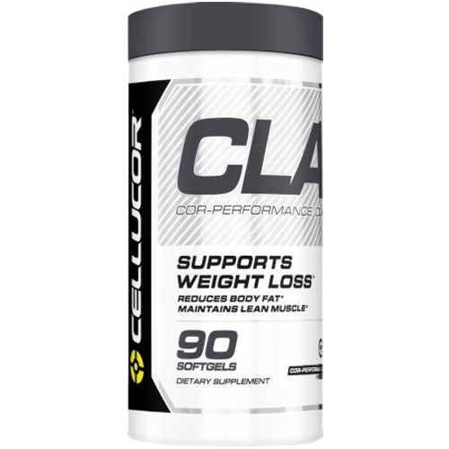 COR-Performance CLA 90 Softgels
