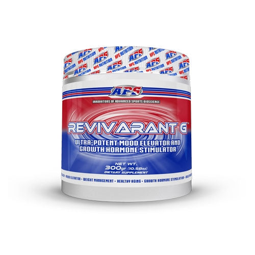 Revivarant G 20 servings