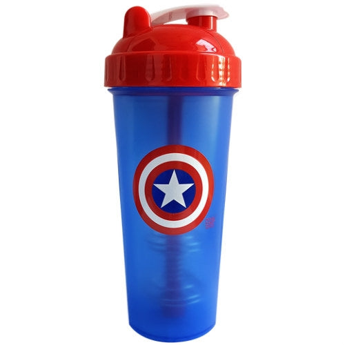 Captain America Shaker 28oz