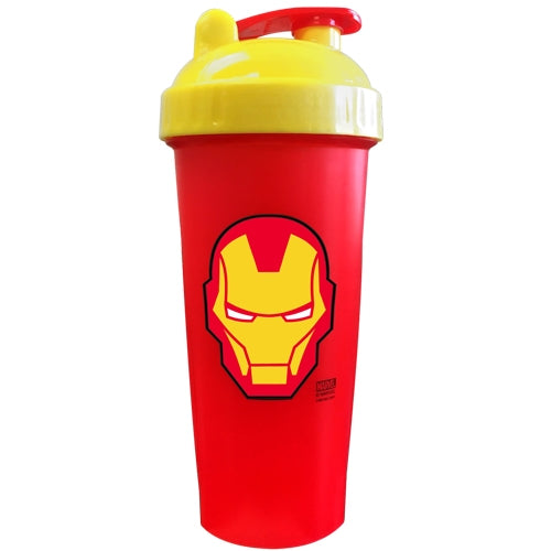 Iron Man Shaker 28oz