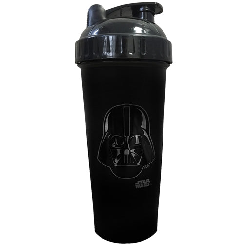 Star Wars Darth Vader Shaker 28oz
