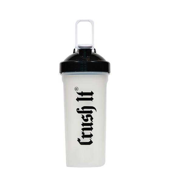 Core Crush It Shaker Bottle