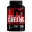 Machine Greens + Multi® Superfood Complex - Tiger Fitness