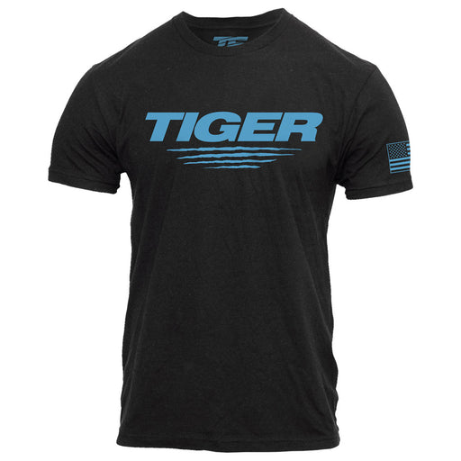 Tiger Game Day Shirt