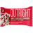 Outright Bar® Real Whole Food Protein Bar