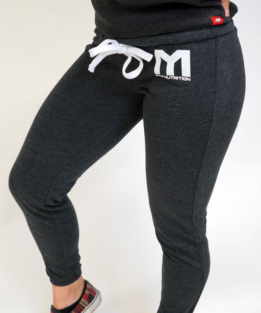MTS Women's Joggers