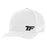 Tiger Fitness Mesh Trucker Hat