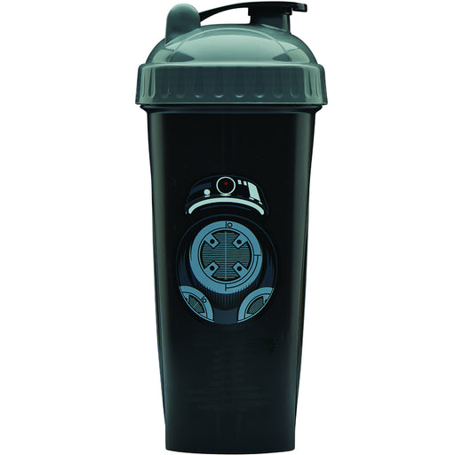Star Wars Shaker - BB-9E - Tiger Fitness