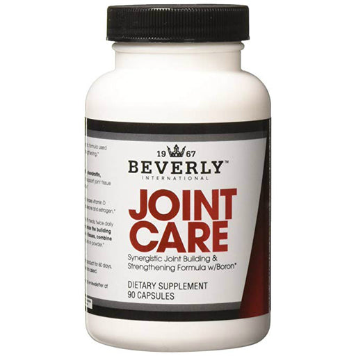 Joint Care 90 Capsules