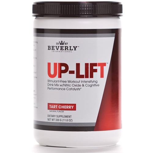 Beverly Up Lift - Tiger Fitness