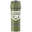 BIG Cyclone Cup | 22oz Military Green