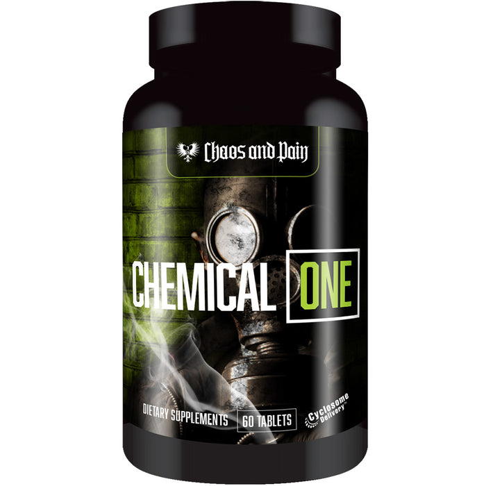 Chemical One