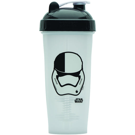Star Wars Shaker - Executioner Stormtrooper - Tiger Fitness